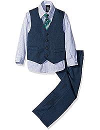 Boy's Suits | Amazon.com