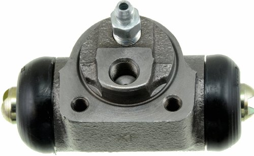- Dorman W37857 Drum Brake Wheel Cylinder