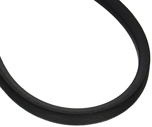MTD 754-04060, 954-04060 Replacement Belt (Mtd Tractor Belts)