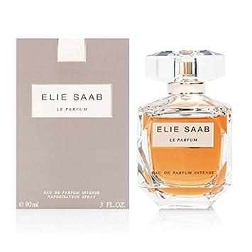Elie Saab Le Parfum Intense Eau de Parfum Spray, 3 Ounce