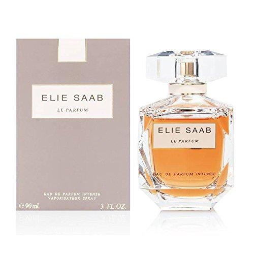- Elie Saab Le Parfum Intense Eau de Parfum Spray, 3 Ounce