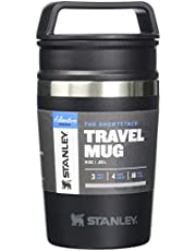 Stanley Adventure Shortstack Vacuum Travel Mug