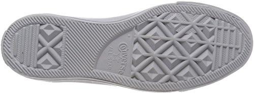 Unisex Chill Converse Ox Sneaker Wolf Ctas Grey Blue P1Pz0wq