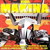 Viva Makina !