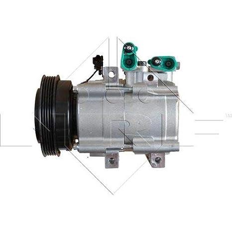 Nrf 32124G Sistemas de Aire Acondicionado: Amazon.es: Coche y moto