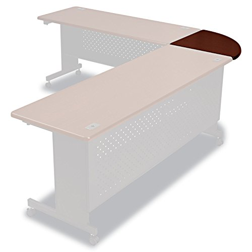 Balt Agility Series 90° Corner Connector for 24'' Tables by Balt