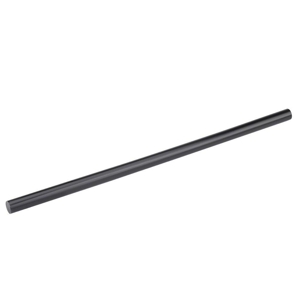 Qiilu PDR paintless aplanador reparaci/ón 5/pcs 11/* 270/mm c/álida fondre Colles de bast/ón universales caliente recarga para pistola