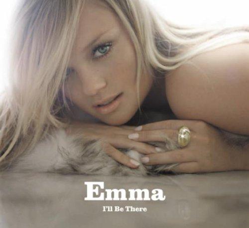 Emma Bunton - I