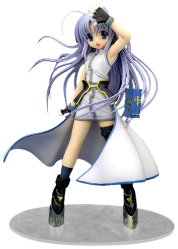mahou-shoujo-lyrical-nanoha-strikers-reinforce-zwei-pvc-figure-1-8-scale