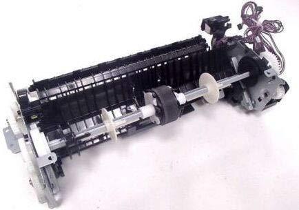 Sparepart: HP ASSY PAPER PICK-UPRefurbished, RG5-4334-260CN-RFBRefurbished) - Pick Assy
