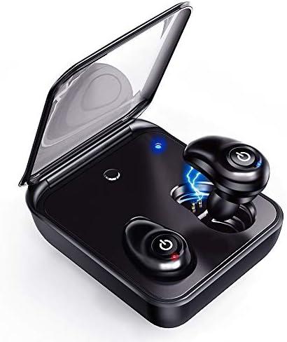 Bluetooth Earphones Cancelling Headphones Relaxyo product image