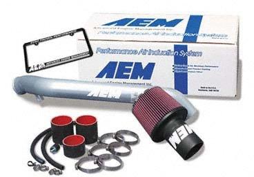 AEM 21-437C Hybrid Intake System