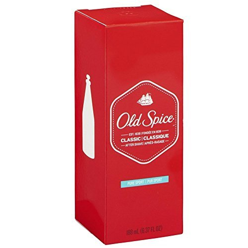 old-spice-after-shave-lotion-pure-sport-637-ounce-bottle
