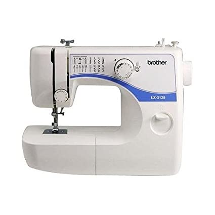 Amazon Compact Sewing Machine Fashion Delectable Smallest Sewing Machine