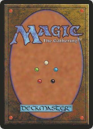 Magic The Gathering Duellante dal Cuore Saldo Amonkhet Trueheart Duelist