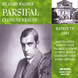 : Wagner: Parsifal