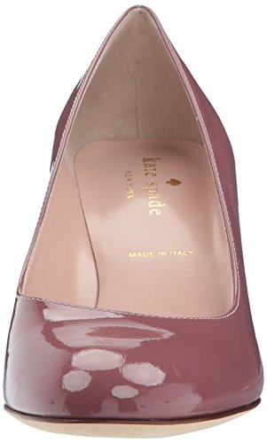 Kate Spade New York Women's Alamar Pump Red buy cheap tumblr fast delivery sale online largest supplier sale online clearance Manchester footaction online fINM5ajYV