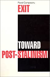 Exit Toward Post-Stalinism