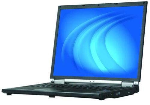 (Gateway 4525GZ Laptop (1.50 GHz Pentium M (Centrino), 512 MB RAM, 80 GB Hard Drive, DVD+/-RW/CD-RW Drive))