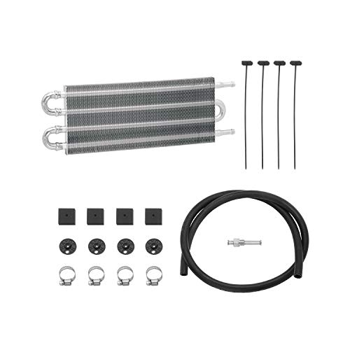 (Tow Ready 41011 Transmission Oil Cooler kit 3/4