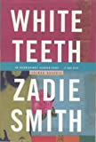 White Teeth, Zadie Smith, 024113997X
