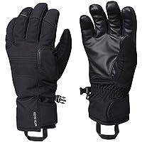Mountain Hardwear Men's Powdergate Gore-TEX Gloves (Black)