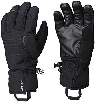 Mountain Hardwear Men's Powdergate Gore-TEX Gloves