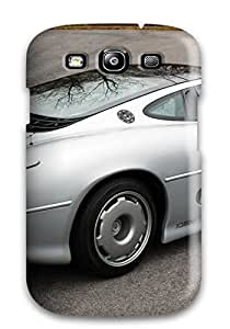 New Premium KellieOMartin Jaguar Xj220 21 Skin Case Cover Excellent Fitted For Galaxy S3