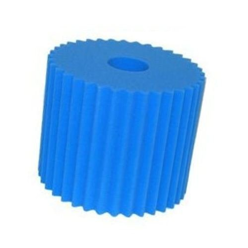 Merchandise Mecca Replacement Electrolux Central Vacuum Blue Foam Filter by Merchandise Mecca