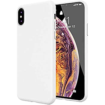weduda iphone xs max case