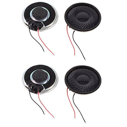 Most bought Speaker Repair Accessories