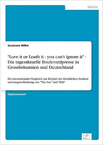 Methoden der Journalismusforschung (German Edition)