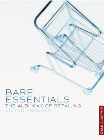 bare-essentials-the-aldi-way-of-retailing
