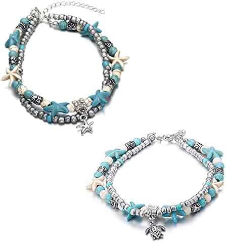 Miss Kiss 925 Silver Post Long Tassel Thread Dangle Drop Earrings for Womens Girls ED01036c