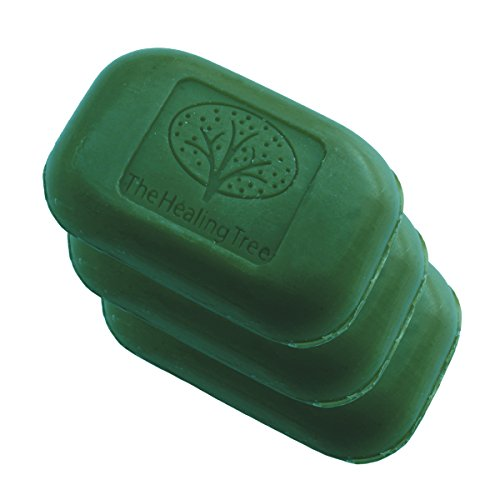 green-tea-soap-all-natural-bar-soap-for-all-skin-types-352oz-3-pack