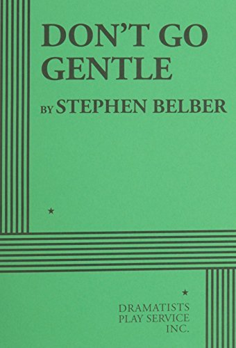 dont-go-gentle-by-stephen-belber-2013-10-01