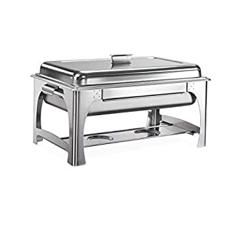 Tramontina 80205/520DS Chafing Dish
