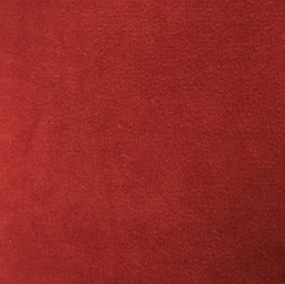 Milliken's Stage Curtain Fabric - Encore Velour (15 oz. Cabernet) - (Encore Velour)