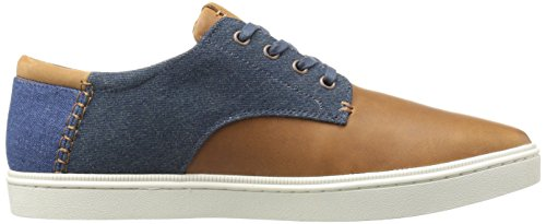 Afoima D 7 US Sneaker Aldo Men Fashion 5 Cognac 4qHq5xw0