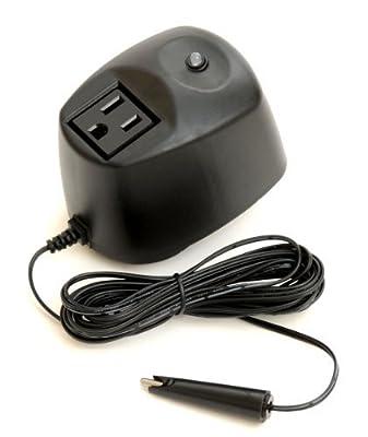 HC5000 Sewage Pump Controller (Sewage Float Switch)