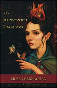 The Alchemist_s Daughter