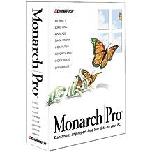 Monarch Pro 6.0