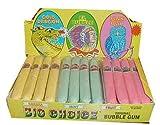 Best Bubble Gums - Bubble Gum Cigars Review