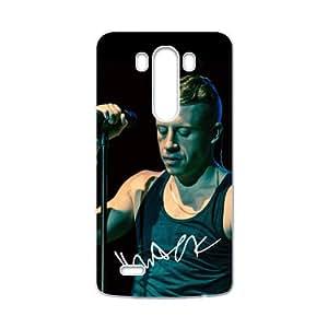 macklemore Phone Case for LG G3