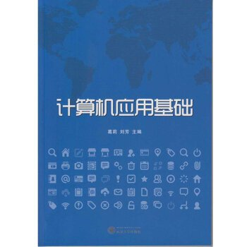 Download Computer Application(Chinese Edition) PDF