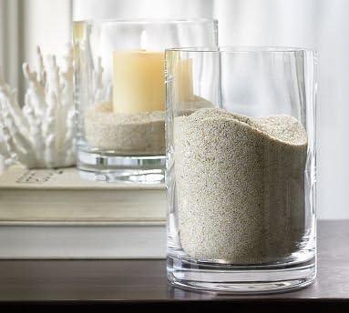 Amazon Pottery Barn Sand Vase Filler Kitchen Dining