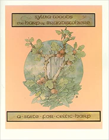 ##DOCX## The Harp Of Brandiswhiere: A Suite For Celtic Harp. Entiende CLICK emphasis fotos Trial