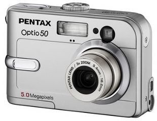 pentax optio 50 digital camera amazon co uk camera photo rh amazon co uk Pentax Optio Waterproof Digital Camera Pentax Compact Camera