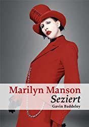 Marilyn Manson: Seziert