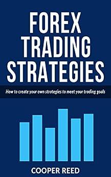 Forex trading books amazon